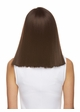 Tapered Cut Lace Front Wig Janice inset 3