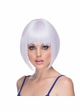 Tapered Heat Safe Bob Wig Nirvana inset 1