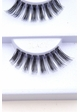 Thickly Textured Wispy Lashes inset 1