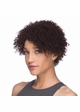 Tight Curl 100% Human Hair Wig Candela inset 1
