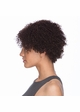 Tight Curl 100% Human Hair Wig Candela inset 2