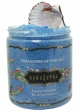 Treasures of the Sea Bath Salts by Kama Sutra inset 1