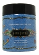 Treasures of the Sea Bath Salts by Kama Sutra inset 2