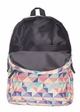 Triangles Backpack inset 1