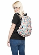 Triangles Backpack inset 2