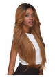 Ultra Long Lace Front Wig Cameron inset 1