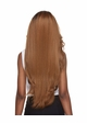 Ultra Long Lace Front Wig Cameron inset 2