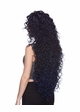 Ultra Long Lace Front Wig Delilah inset 2