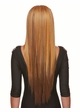 Ultra Long Straight Lace Front Wig Hawaii inset 2