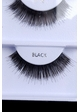 Ultra Volume and Wispy Length Lashes inset 1