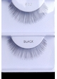 Undetectable False Lashes for Added Volume inset 1