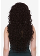 Very Long Curly Lace Front Wig Lacy inset 3