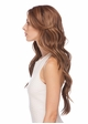 Very Long Tousled Lace Front Wig Laurel inset 1