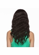 Wavy 100% Human Hair Lace Front Wig Marisol inset 1