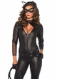 Wicked Kitty Catsuit Halloween Costume inset 1