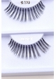 Wispy Length and Volume Lashes inset 1