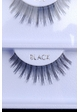 Wispy Texturised Human Hair Lashes inset 1