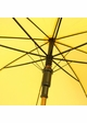 Wooden Long Umbrella with Auto Open Button inset 3