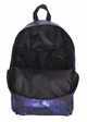 Blue Galaxy Backpack inset 3