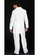 Zoot Suit Gangster Costume for Men inset 1