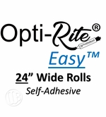 2' Wide Opti-Rite Easy