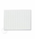 3 x 4 Grid Boards