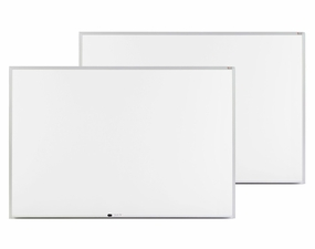 4' Tall Magnetic Boards