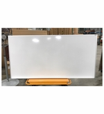 4' x 8' Great White Scratch-n-Dent