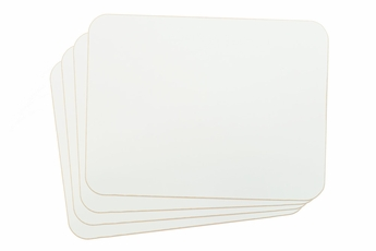 9 x 12 Student Lap Boards