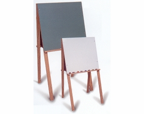 Children's Drawing Easels