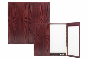 Conference room cabinets whiteboard cabinets Room and board furniture quality