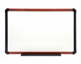 DecoQuest Premium Dry Erase Boards