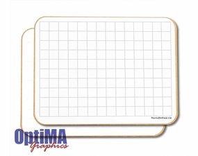 Double Sided Grid