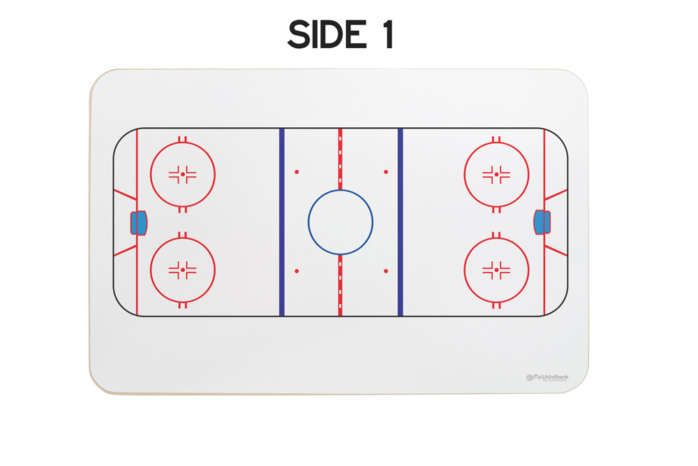 Diagram Of Ice Rink Coaches Complete Wiring Diagrams