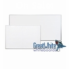 Great White Magnetic Whiteboards