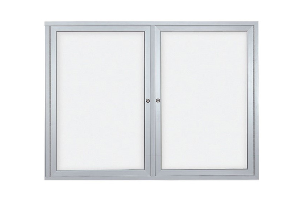 Merveilleux Enclosed Dry Erase Board Cabinets. Indoor Whiteboard Cabinets · Indoor  Whiteboard Cabinets Indoor Whiteboard Cabinets Indoor Whiteboard Cabinets
