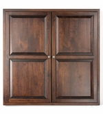 Jacob Frederick Traditional Conference Room Cabinet