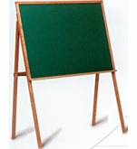 Large Presentation Boards