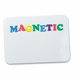 Magnetic Lap Board