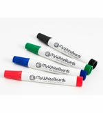Markers and Marker Kits