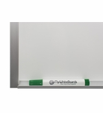 Melamine Whiteboards