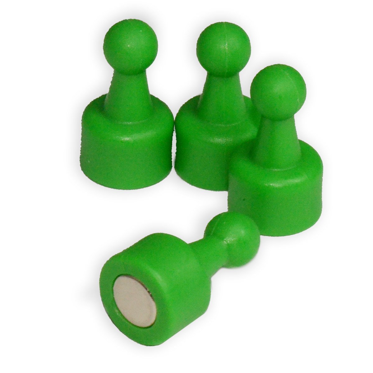 what is push pin