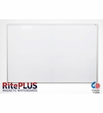 RitePlus Magnetic Dry Erase Boards