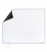 Roll Up Dry Erase Magnet Sheets