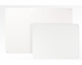 Spartan Economy Whiteboards