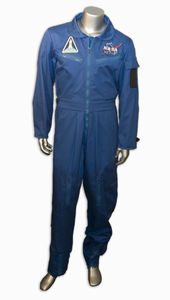 Adult Flight Suits