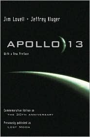 Apollo 13: Anniversary Edition