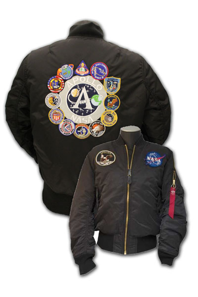 Patches On Jackets | www.pixshark.com - Images Galleries ...