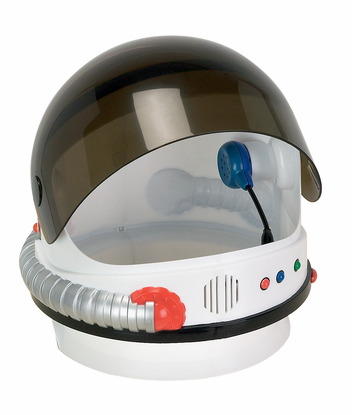 Kids Astronaut Space Helmet