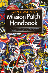 Mission Patch Handbook